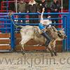 gmc_rodeo_9834
