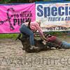 gmc_rodeo_9155
