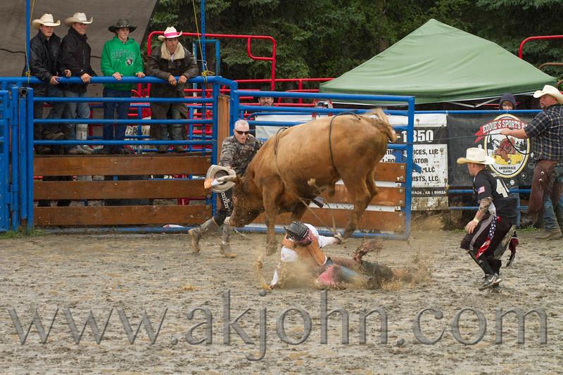 gmc_rodeo_9793