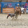 gmc_rodeo_9526