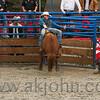 gmc_rodeo_9209