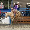gmc_rodeo_9511