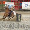 gmc_rodeo_9753