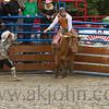 gmc_rodeo_9786