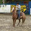gmc_rodeo_9140