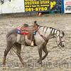 gmc_rodeo_9157