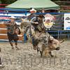 gmc_rodeo_9191