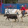 gmc_rodeo_9448