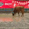 gmc_rodeo_9005