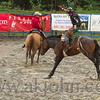 gmc_rodeo_9076