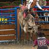 gmc_rodeo_9253