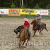 gmc_rodeo_9270