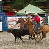 gmc_rodeo_9265