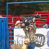 gmc_rodeo_9569