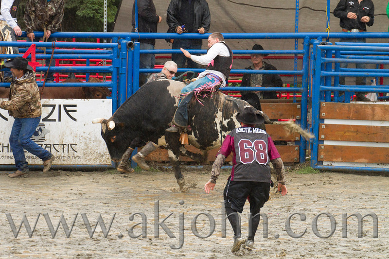 gmc_rodeo_9798