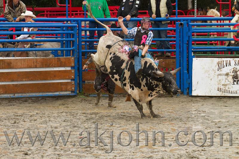 gmc_rodeo_9245