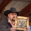 gmc_rodeo_9857