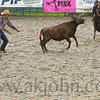 gmc_rodeo_9479