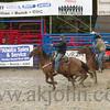 gmc_rodeo_9693