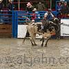 gmc_rodeo_9820