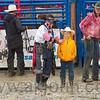 gmc_rodeo_9545