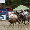 gmc_rodeo_9298