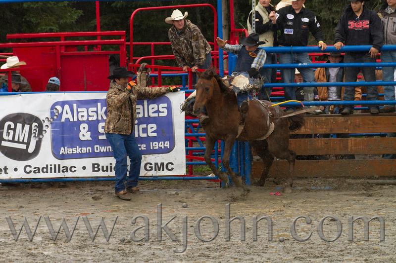 gmc_rodeo_9084