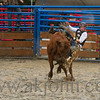 gmc_rodeo_9811