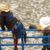 gmc_rodeo_9395