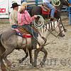 gmc_rodeo_9296