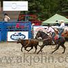 gmc_rodeo_9272