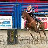 gmc_rodeo_9745