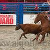 gmc_rodeo_9303