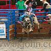 gmc_rodeo_9241