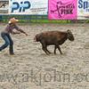 gmc_rodeo_9478
