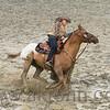gmc_rodeo_9752