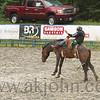 gmc_rodeo_9075
