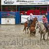 gmc_rodeo_9689