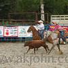 gmc_rodeo_9684