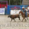 gmc_rodeo_9665