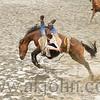 gmc_rodeo_9122
