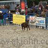 gmc_rodeo_9421