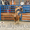 gmc_rodeo_9204