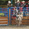 gmc_rodeo_9058