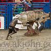 gmc_rodeo_9262
