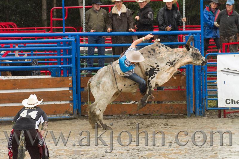 gmc_rodeo_9836