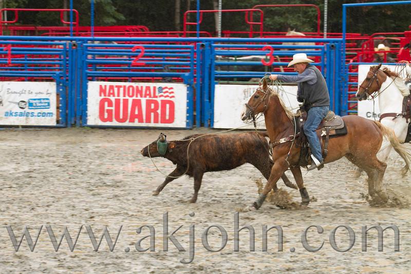 gmc_rodeo_9666