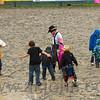 gmc_rodeo_9396