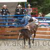 gmc_rodeo_9502