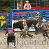 gmc_rodeo_9235
